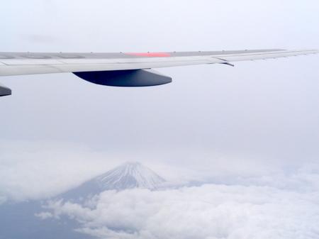 729空弁ー伊丹へ19.JPG