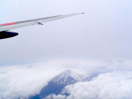 729空弁ー伊丹へ20.JPG