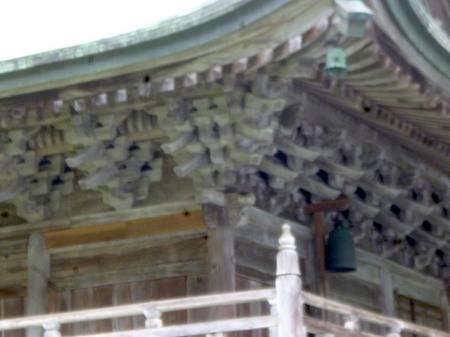 734永平寺1.JPG