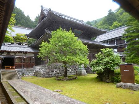 734永平寺3.JPG