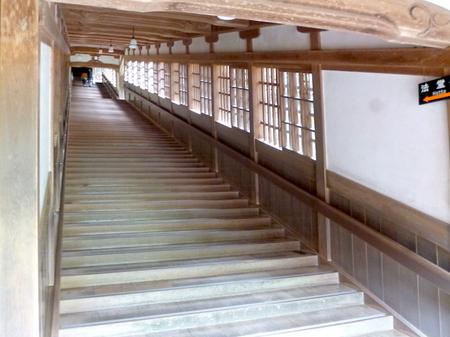 734永平寺5.JPG