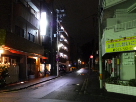 739岡崎4.JPG