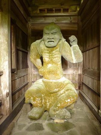 752羅漢寺3.JPG
