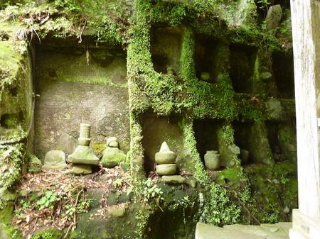 752羅漢寺4.JPG