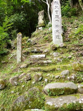 752羅漢寺6.JPG