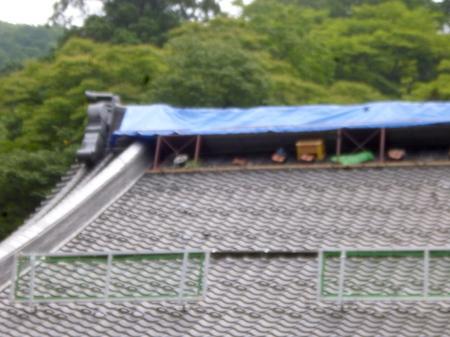 755永平寺10.JPG