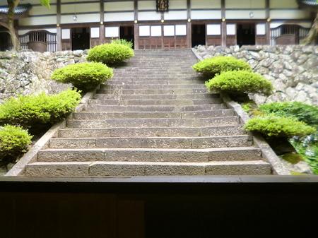 755永平寺13.JPG