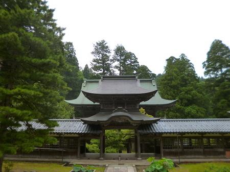 755永平寺18.JPG
