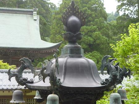 755永平寺19.JPG