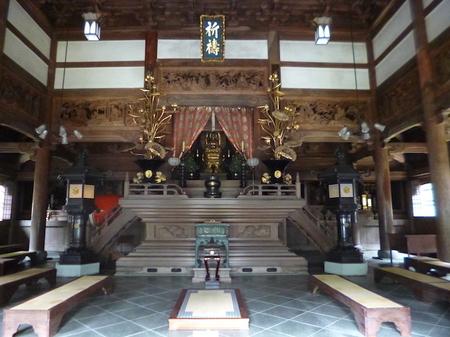 755永平寺20.JPG