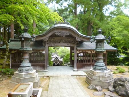 755永平寺3.JPG