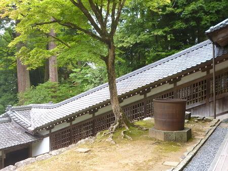755永平寺7.JPG