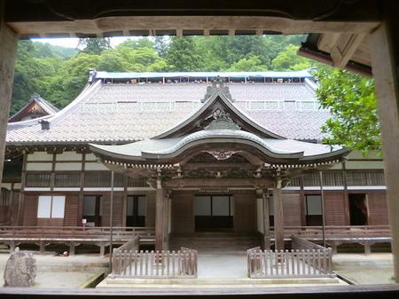 755永平寺9.JPG