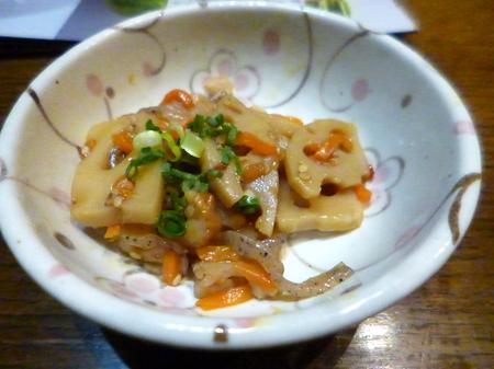 769夕食15.JPG
