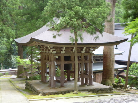 795永平寺7.JPG