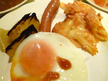 799朝食1.JPG