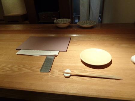 801夕食4.JPG
