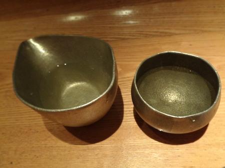 801夕食8.JPG