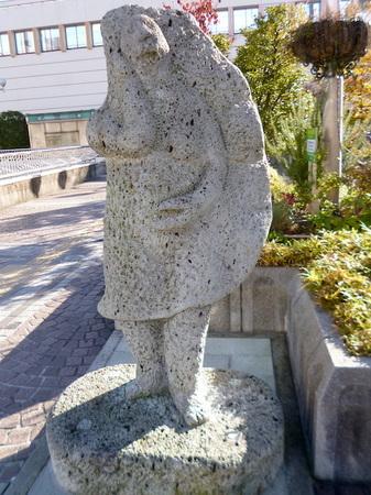 806宇都宮駅2.JPG