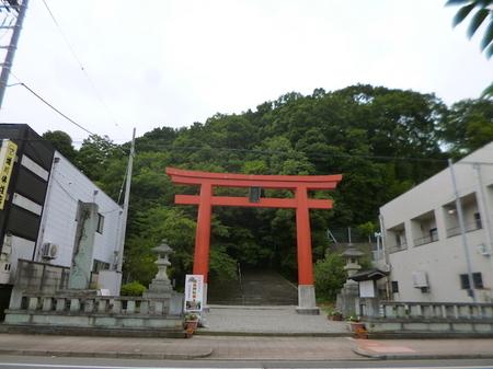 822福井市内10.JPG