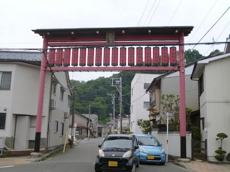 822福井市内13.JPG