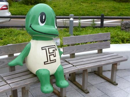 822福井市内6.JPG