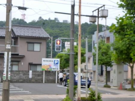 822福井市内9.JPG