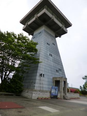 824岩瀬10.JPG