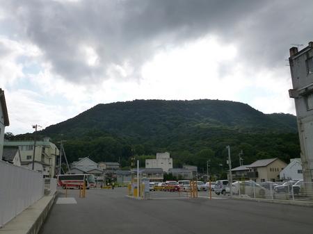 830こんぴら温泉3.JPG