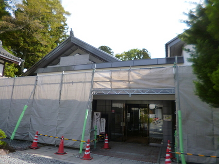 830瑞巌寺10.JPG