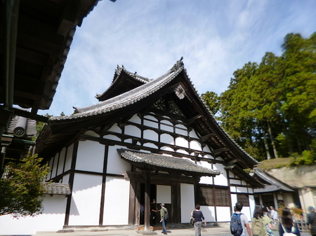 830瑞巌寺2.JPG
