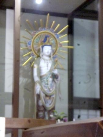830瑞巌寺4.JPG