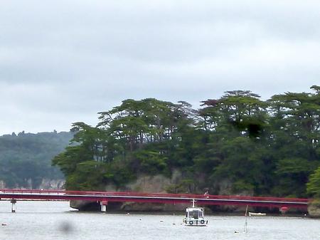 835雄島9.JPG