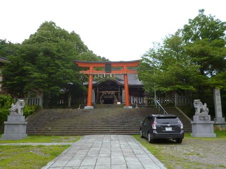 842朝日山不動寺、藤島神社14.JPG