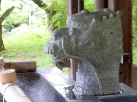 842朝日山不動寺、藤島神社16.JPG