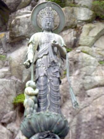 842朝日山不動寺、藤島神社4.JPG