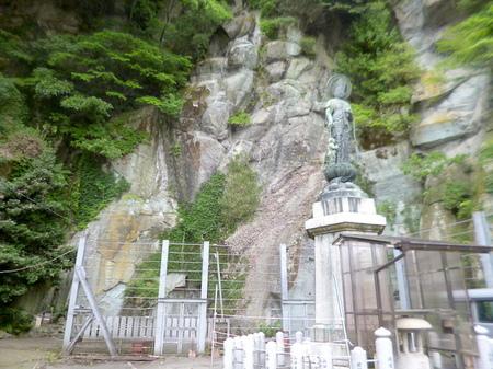 842朝日山不動寺、藤島神社6.JPG