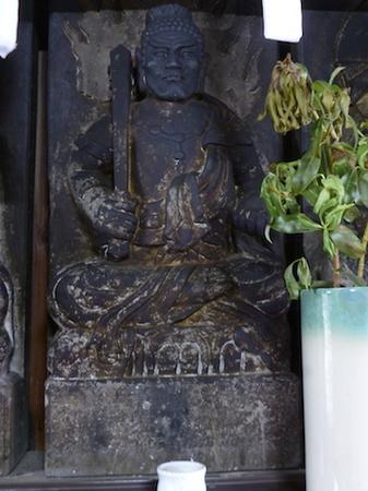842朝日山不動寺、藤島神社7.JPG