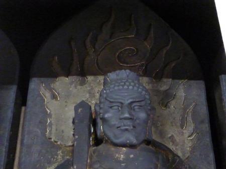 842朝日山不動寺、藤島神社8.JPG