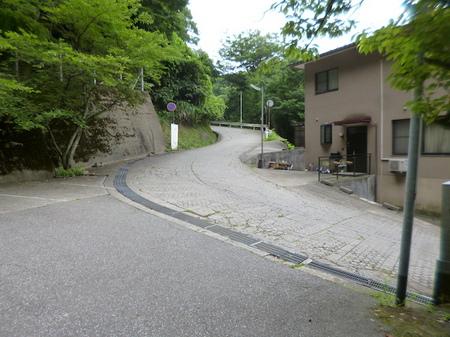 842朝日山不動寺、藤島神社9.JPG