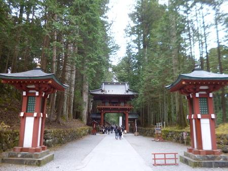 845二荒山神社14.JPG