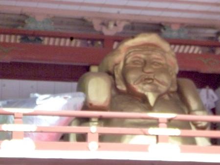 845二荒山神社2.JPG