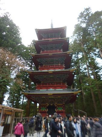 845二荒山神社20.JPG
