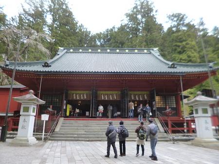 845二荒山神社7.JPG