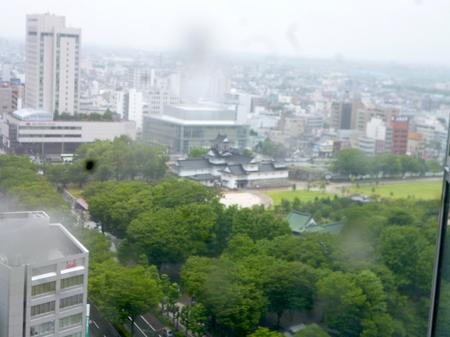 848富山2.JPG