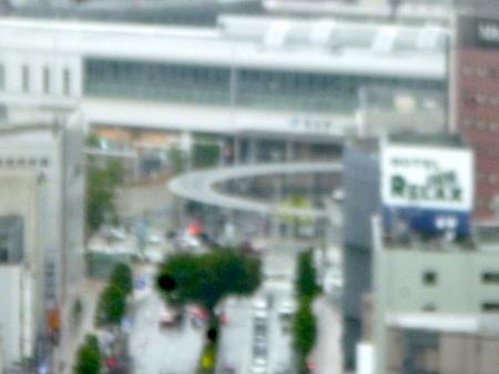 848富山4.JPG