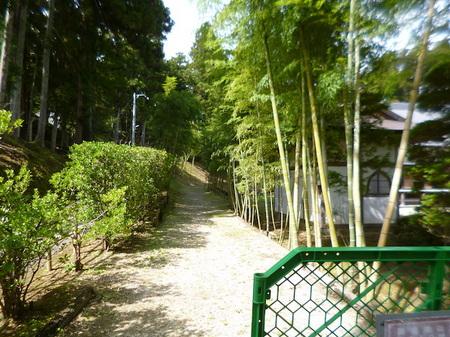 849瑞巌寺17.JPG