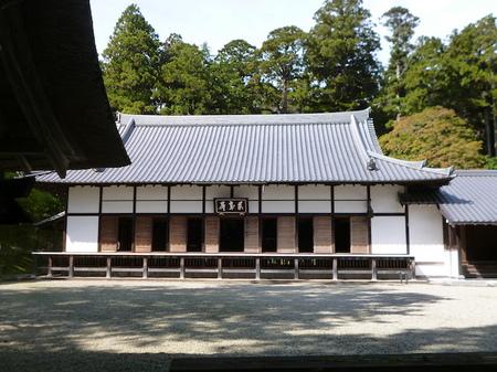 849瑞巌寺4.JPG