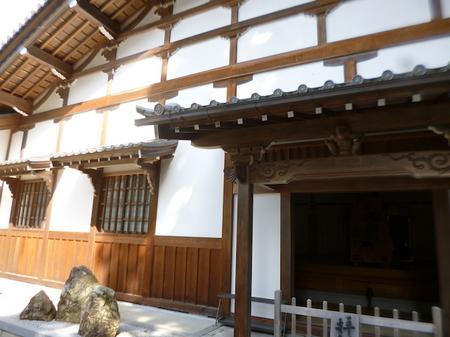 849瑞巌寺5.JPG