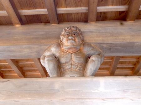 849瑞巌寺6.JPG